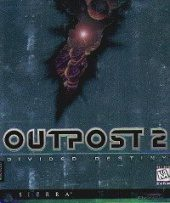outpost 2 cheats