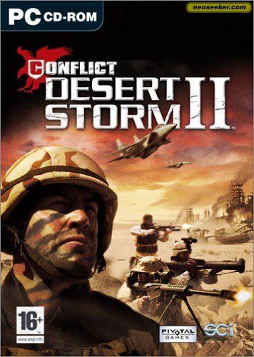 http://i.neoseeker.com/boxshots/R2FtZXMvUEMvU3RyYXRlZ3kvVGFjdGljYWw=/conflict_desert_storm_ii_frontcover_large_fIORAy0xh83nsHa.jpg