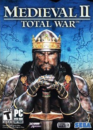LORD OF WAR TORRENT ISOHUNT