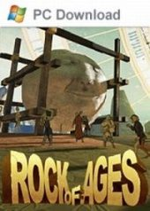 Rock of Ages (North America Boxshot)