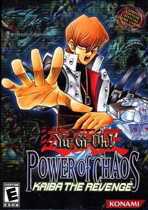 http://i.neoseeker.com/boxshots/R2FtZXMvUEMvU3RyYXRlZ3kvVHVybi1iYXNlZA==/yugioh_power_of_chaos_kaiba_the_revenge_frontcover_large_HW568mwdn7gW0gs.jpg