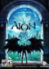 Box shot of Aion [North America]
