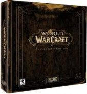 World of Warcraft (North America Boxshot)