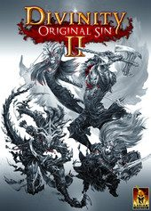 Box shot of Divinity: Original Sin 2 [North America]