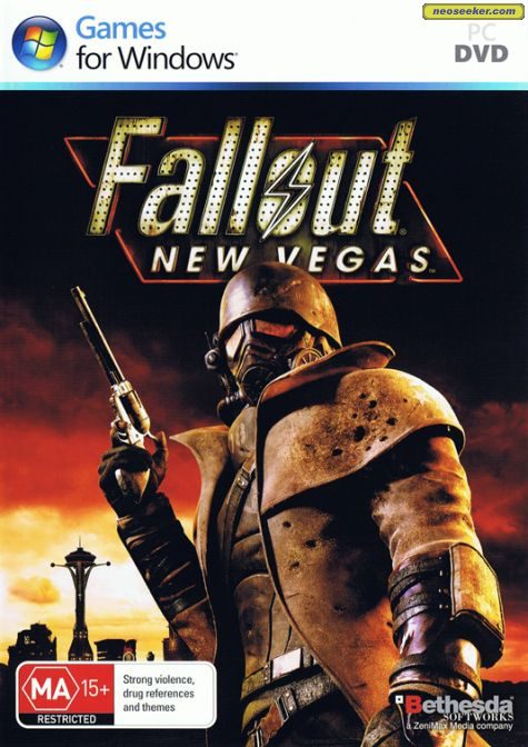 [PC] Fallout Series Fallout_new_vegas_frontcover_large_BOnAARmJ0SH2a3m