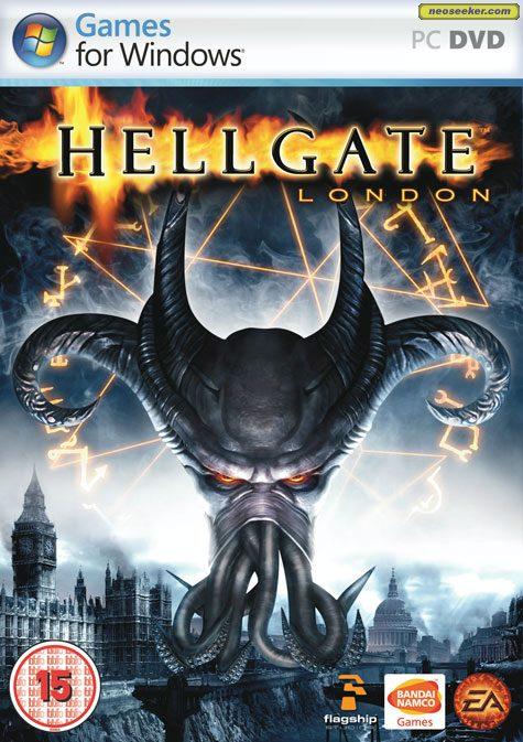 Hellgate London Repack Multi-8 (PC)  Hellgate_london_frontcover_large_VQtpSO6nbB347Z0