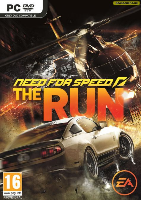 need_for_speed_the_run_frontcover_large_DZKcuo27UDXCvLZ.jpg (475×674)