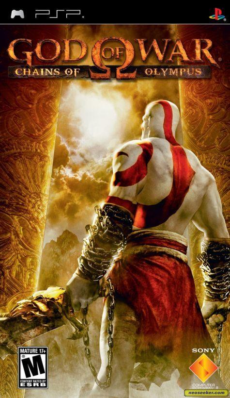 http://i.neoseeker.com/boxshots/R2FtZXMvUFNQL0FjdGlvbi9BZHZlbnR1cmU=/god_of_war_chains_of_olympus_frontcover_large_rNKJbuApmsK6Dtu.jpg