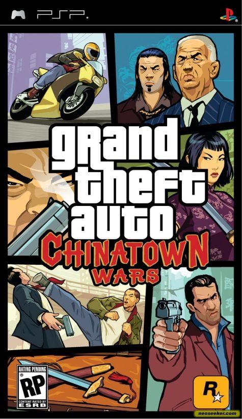 http://i.neoseeker.com/boxshots/R2FtZXMvUFNQL0FjdGlvbi9BZHZlbnR1cmU=/grand_theft_auto_chinatown_wars_frontcover_large_E3h2IADOsIaJ4BM.jpg