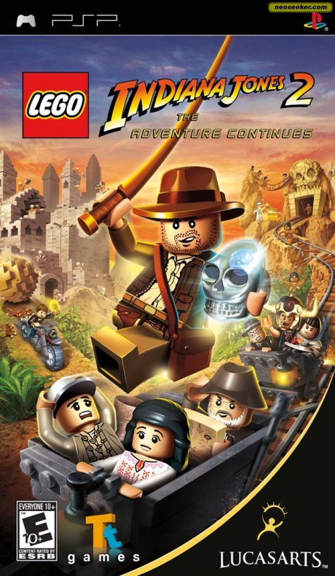 LEGO INDIANA JONES 2 PSP Lego_indiana_jones_2_the_adventure_continues_frontcover_large_u4tBiqB2Hp1gNv7