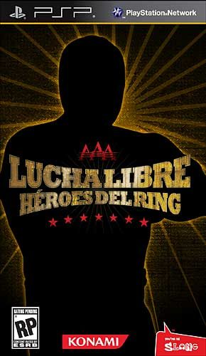 lucha_libre_aaa_heroes_of_the_ring_frontcover_large_lGAUBx40Ac0iJsT