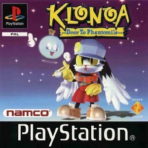 """Violence in Video Games Labeling Act"" Klonoa_door_to_phantomile_frontcover_large_2f7rWmR8W7E0p3W"