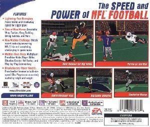Madden NFL 2000 - PSX - NTSC-U (North America)