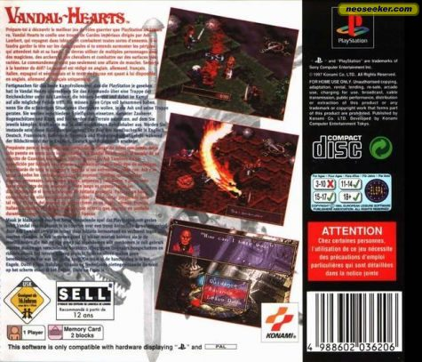 vandal_hearts_backcover_large_vHwtcXYyH1