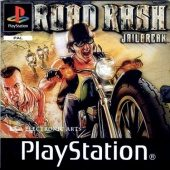 Road Rash: Jailbreak