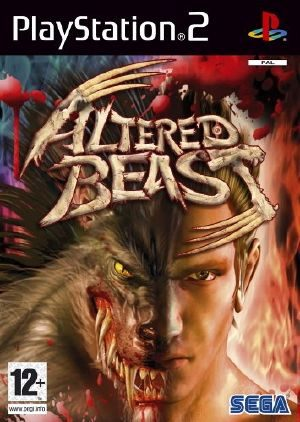altered_beast_frontcover_large_Apbf3kpI7