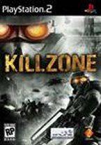 Box shot of Killzone [North America]