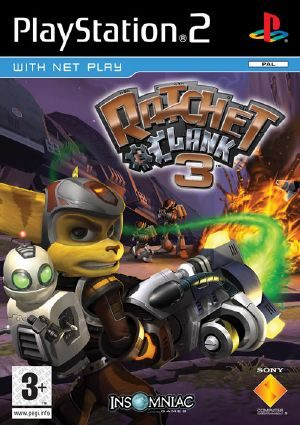 Ratchet and Clank 3  Ratchet__clank_up_your_arsenal_frontcover_large_d8udv6E2j9dcwNb