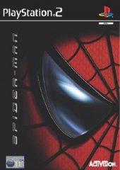 Box shot of Spider-Man: The Movie [Europe]