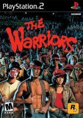 Box shot of The Warriors [North America]