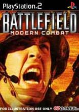 Box shot of Battlefield 2: Modern Combat [North America]