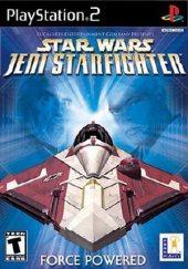 Box shot of Star Wars: Jedi