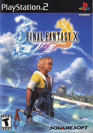 final_fantasy_x_frontcover_large_MkFoTTVFsqGIP84.jpg