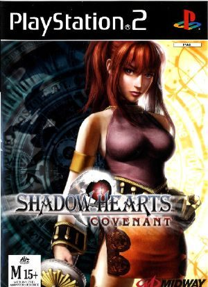 shadow_hearts_covenant_frontcover_large_