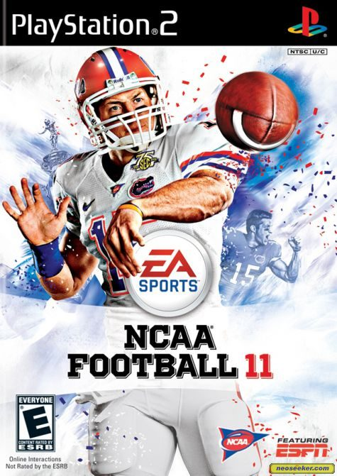 ncaa football scored college football news front page