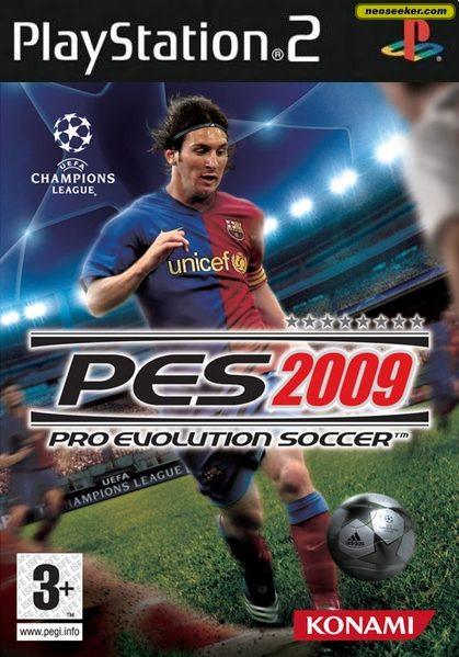 PES 2009 - PS2 Pro_evolution_soccer_2009_frontcover_large_2zrH71rAI5ihD2h