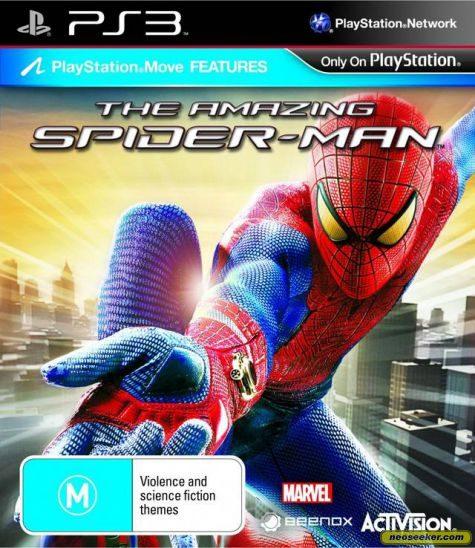 http://i.neoseeker.com/boxshots/R2FtZXMvUGxheXN0YXRpb25fMy9BY3Rpb24vQWR2ZW50dXJl/the_amazing_spiderman_frontcover_large_lu4VC2WPf2v7Vhm.jpg