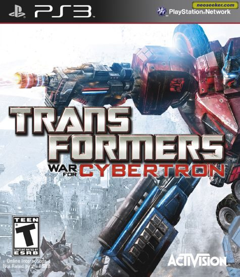 Video Game Buys - Page 8 Transformers_war_for_cybertron_frontcover_large_wDUpXIJbJuAT8G8