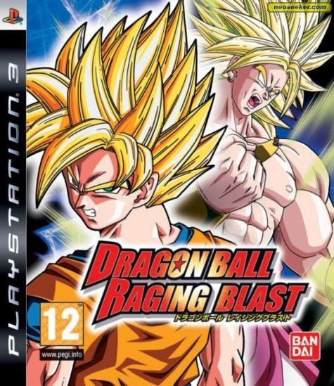 Videojuegos (Ps3, Xbox 360, NDS, Wii, Pc, PSP...) Dragon_ball_raging_blast_frontcover_large_abohc4lMJi8CSaV