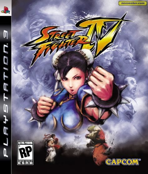 street_fighter_iv_frontcover_large_ghb10uLZD8IExBc.jpg