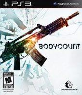 Bodycount (North America Boxshot)