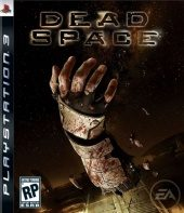 Box shot of Dead Space [North America]