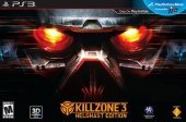 Box shot of Killzone 3 [North America]