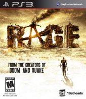 RAGE (North America Boxshot)