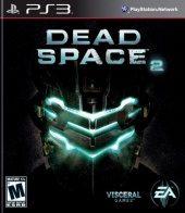 Box shot of Dead Space 2 [North America]