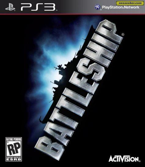 الموضوع الرسمي لفيكسات تحديثات الألعاب وأحدث فيكسات الألعاب (التحديث الأخير بتاريخ 18/06/2013) Battleship_frontcover_large_Kuu0r5wbMcl50uP