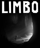 Box shot of Limbo [North America]
