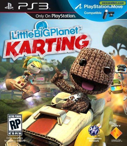 اكبر مجموعة ضخمه العاب PS3 كامله وروابط تورنت  Little_big_planet_karting_frontcover_large_6fBLxCo3PnySutu