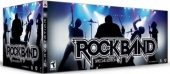 Box shot of Rock Band [North America]