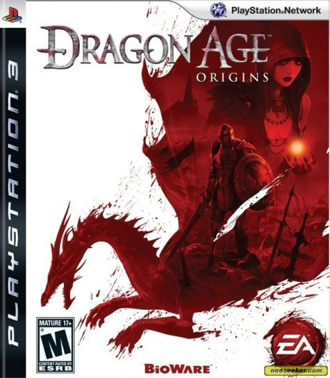 Game Reviews Dragon_age_origins_frontcover_large_yjtfSxU1K7IkjGn