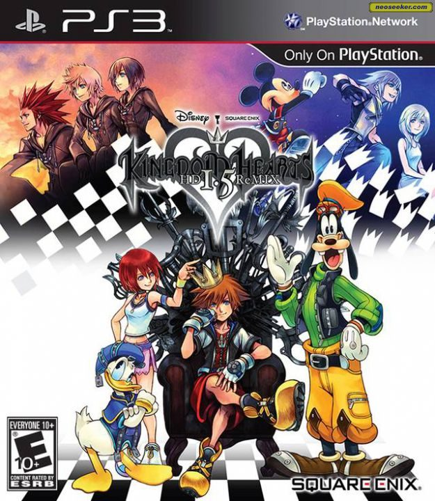 tales of hearts ds eng download
