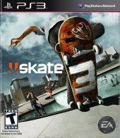 Skate 3 (North America Boxshot)