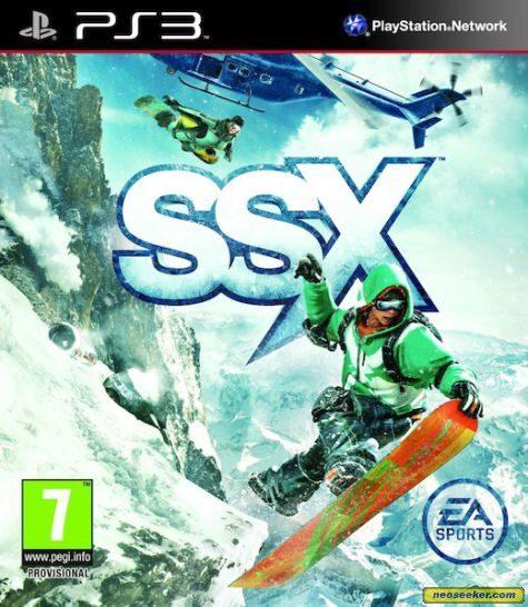 ssx_frontcover_large_mfqSaoX5aUjo72L.jpg