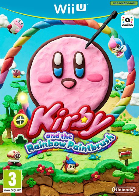 The Big Gaming in the 2010s Discussion Thread (Best Writing currently being discussed) - Page 14 Kirby_and_the_rainbow_curse_frontcover_large_Wzh7tzsKcDy4Tt6
