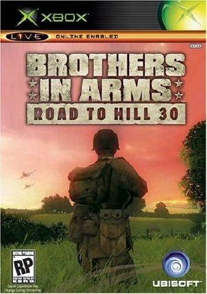 Brothers In Arms Road To Hill 30 Cheats Italylasopa