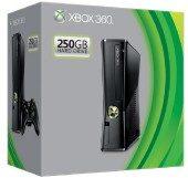 Box shot of Xbox 360 [North America]